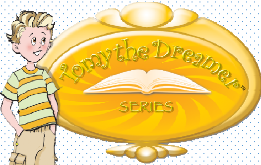 Tomy the dreamer