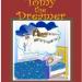 Tomy the Dreamer by Linda Unugboke